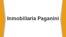 Logo-Portada-Inmobiliaria-Paganini