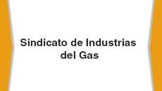 Logo-Portada-Sindicato-de-Industrias-del-Gas