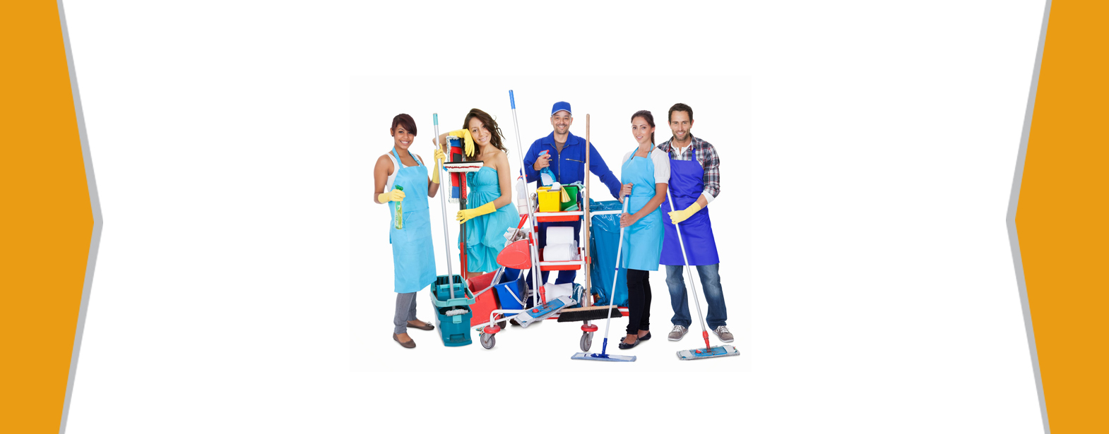 Portada-Slider-Grupo-limpieza1