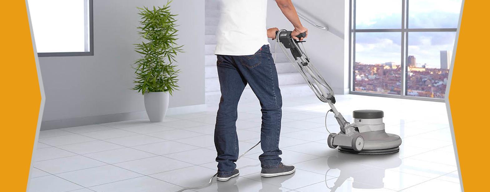 Portada-Slider-Hombre-limpieza
