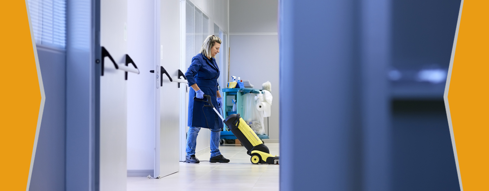 Portada-Slider-Mujer-limpieza